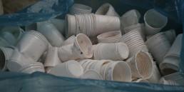 Política Nacional de Resíduos Sólidos obriga a correta destinação dos resíduos de qualquer indústria