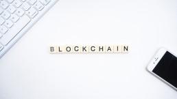 O que é blockchain e para que serve essa tecnologia?