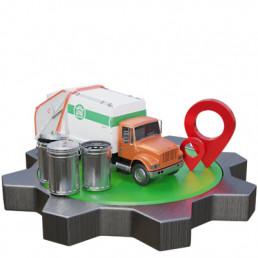 Destinação adequada para cada tipo de resíduo como fazer