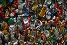 Destinação correta de resíduos é um desafio para empresas