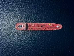 Ter uma logística integrada ou ponta a ponta é uma vantagem competitiva para empresas