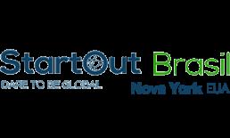 Startups selecionadas para internacionalizar seus negócios em Nova York