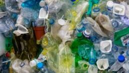Logística Reversa de Embalagens